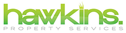 Hawkins Property Services